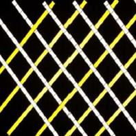 reflective safety fencing melbourne